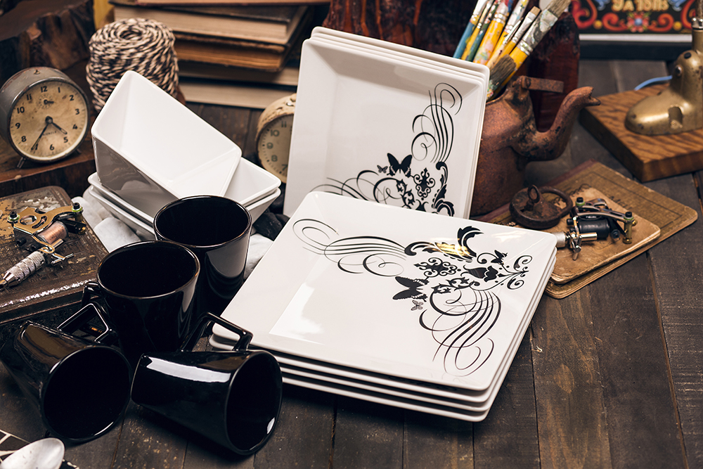 Quartier Tattoo da Oxford Porcelanas.