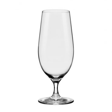 Taça Beer Glass - Alumina Crystal