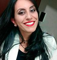 Elisangela