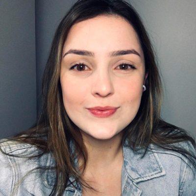 Fernanda Beier